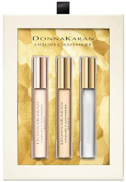 Donna Karan Liquid Cashmere Women's Perfume Gift Set