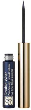 Estee Lauder Double Wear Zero-Smudge Liquid Eyeliner - Black