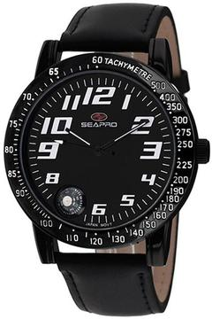 Seapro SP5112 Men's Raceway Watch