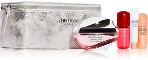 Shiseido 5-Pc. Bio-Performance Time To Restore Gift Set