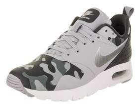 Nike Air Max Tavas Se (gs) Running Shoe.