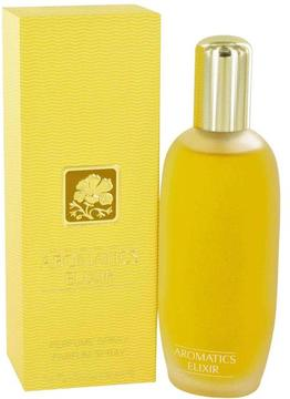 Clinique AROMATICS ELIXIR by Perfume for Women