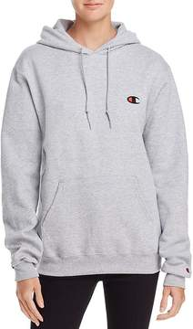 Champion Pullover Hoodie - 100% Exclusive