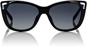 Christian Dior WOMEN'S DIORCHROMATIC1 SUNGLASSES