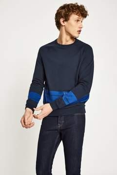 Jack Wills Gladstone Sweatshirt