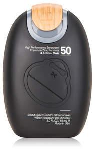 Sun Bum Signature SPF 50 Sunscreen