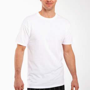 Fruit of the Loom Premium 4-pk. Crewneck T-Shirts