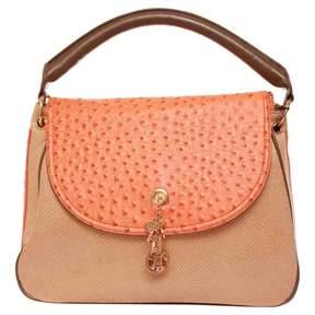 Pinko Black Polyester Handbag