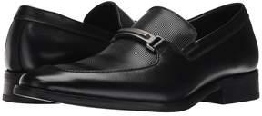 Calvin Klein Rufus Men's Slip on Shoes
