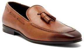Bruno Magli Ryan Leather Loafer