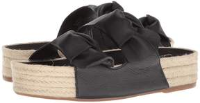 Lucky Brand Izbremma Women's Shoes