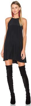 Amanda Uprichard Trace Dress