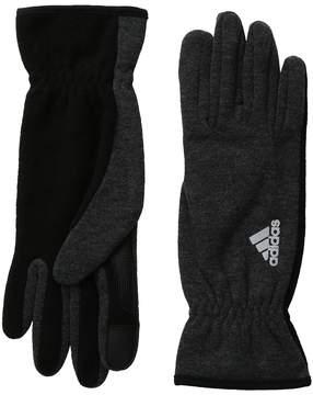 adidas AWP Edge Liner Gloves
