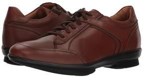 Aquatalia Wayne Men's Lace up casual Shoes