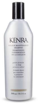 Kenra Color Maintenance Shampoo - 10.1 fl oz