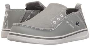 Columbia Kids Bahama Boys Shoes