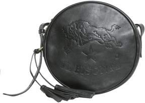 Pitti Crossbody Bag
