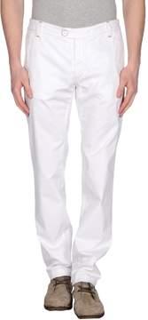 Ferrante Casual pants