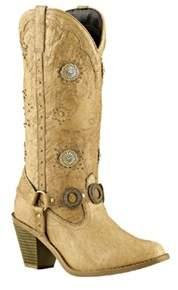 Dingo Women's Fashion 566/567.
