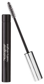 Neutrogena® Healthy Lengths Mascara