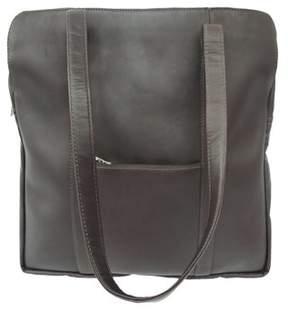 Piel Leather LADY BLOOM BAG