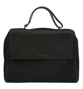 Orciani Large Classic Tote
