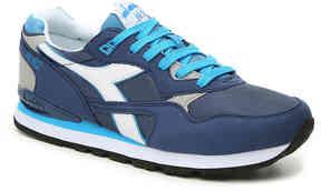 Diadora Men's N-92 Sneaker - Men's's
