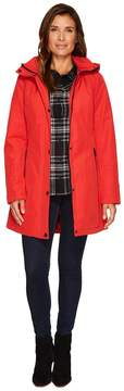 Pendleton Techrain Coat Women's Coat