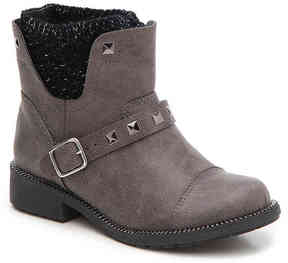 Mia Girls Luisa Toddler & Youth Boot