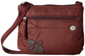 Haiku - Impulse Handbags