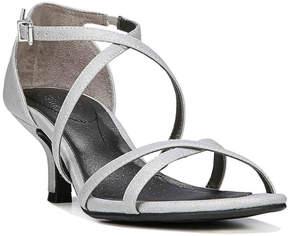 LifeStride Women's Flaunt Sandal