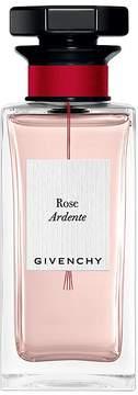 Givenchy L'Atelier Rose Ardente Eau de Parfum