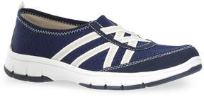 Easy Street Shoes Kila Women's Slip-On Shoes