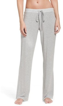Felina Women's Chelsea Lounge Pants