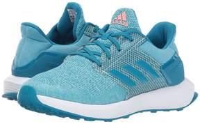 adidas Kids RapidaRun K Girls Shoes
