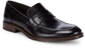Bruno Magli Men's Boston Leather Loafers