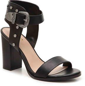 Mix No. 6 Women's Kells Sandal