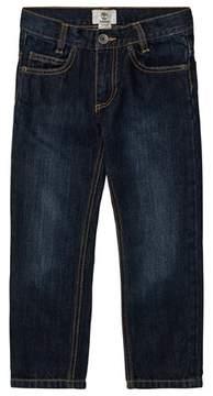 Timberland Indigo Slim Fit Jeans