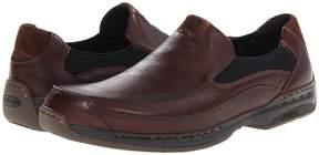 Dunham Wade Slip On Men's Shoes