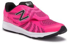 New Balance FuelCore Rush Running Shoe (Little Kid)