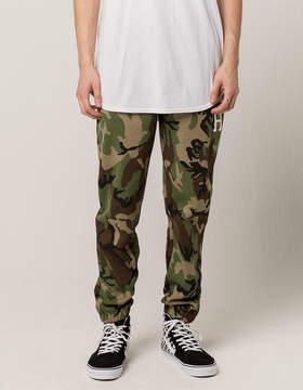 HUF Classic H Mens Sweatpants