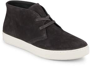 Vince Men's Abe Suede Sneakers