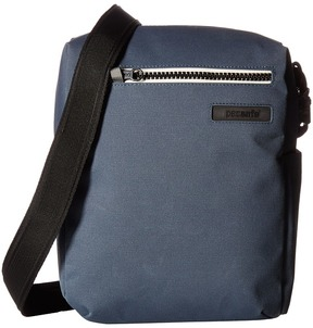 Pacsafe - Intasafe Crossbody Anti-Theft 10 Tablet Bag Computer Bags