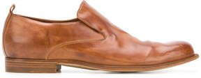 Officine Creative classic slip-on loafers