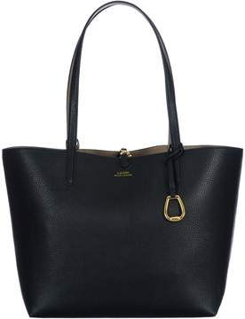 Ralph Lauren Reversible Tote Bag