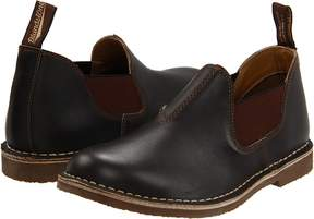 Blundstone BL260 Boots