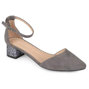 Journee Collection Maisy Womens Pumps