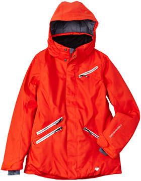 Obermeyer Girls' June Jacket