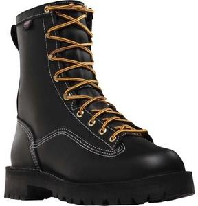 Danner Super Rain Forest Non Metallic Toe 8 Boot (Men's)