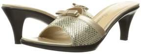 Athena Alexander Elated Women's Shoes